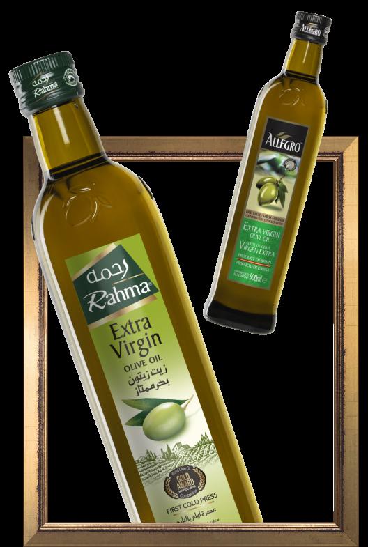 Recurso 118-iffco-olive-oil