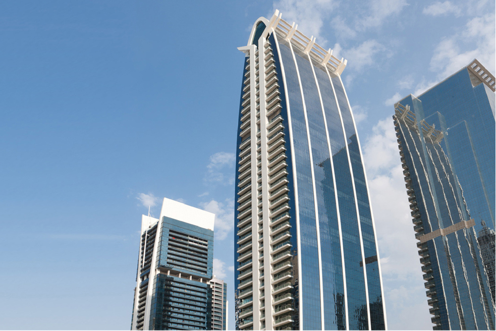 tiffany-tower-iffco-olive-oil-dubai