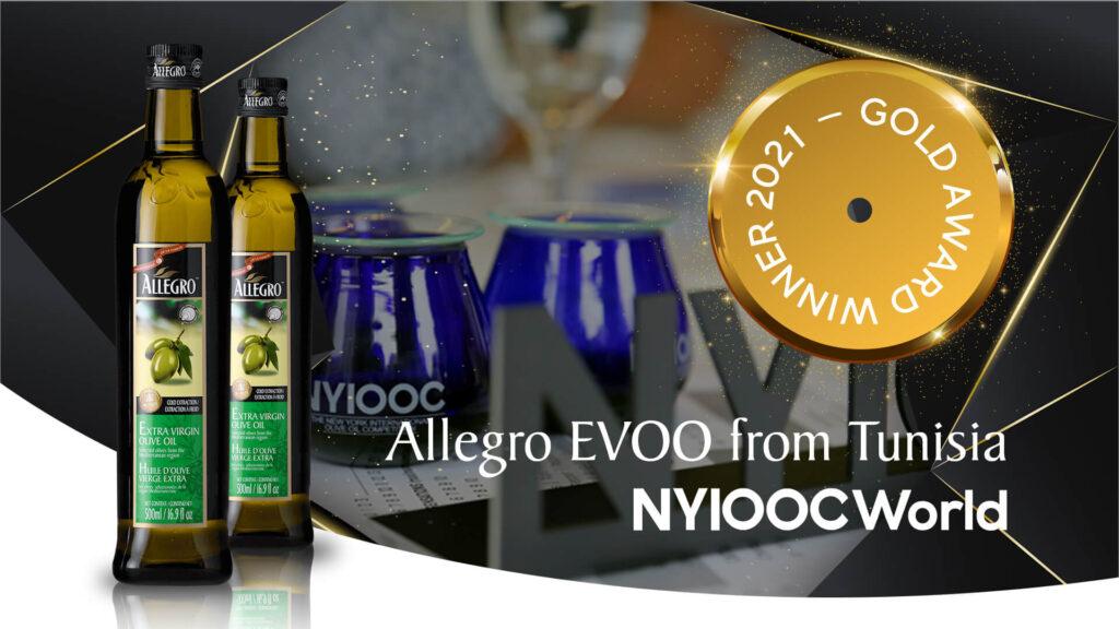 gold-award-allegro NYIOOC21