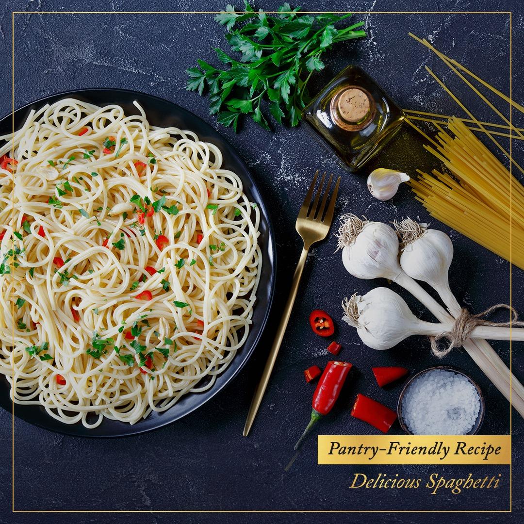 delicious-spaghetti