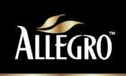 home-logo-allegro-iffco-olive-oil