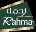 home-logo-rahma-iffco-olive-oil
