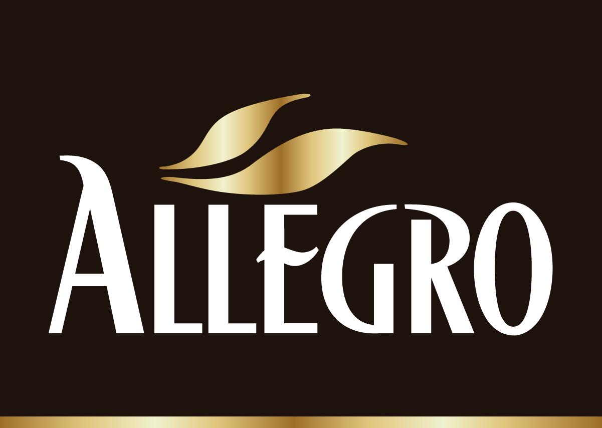logo-allegro-iffco-olive-oil