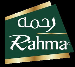 logo-rahma-iffco-olive-oil