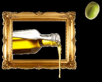 olivedripframe-iffco-olive-oil