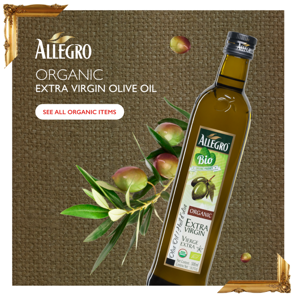 products-1-allegro-organic-iffco-olive-oil