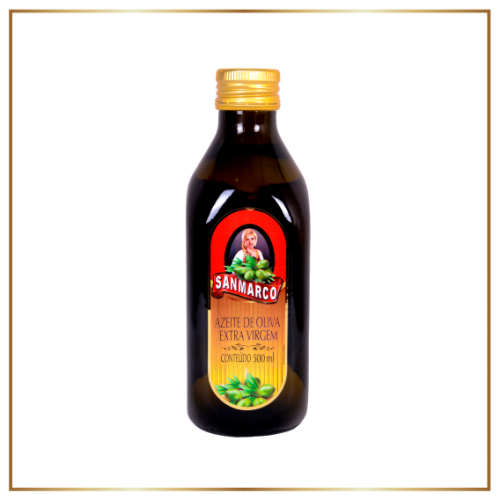 products-2-san-marco-evoo-iffco-olive-oil