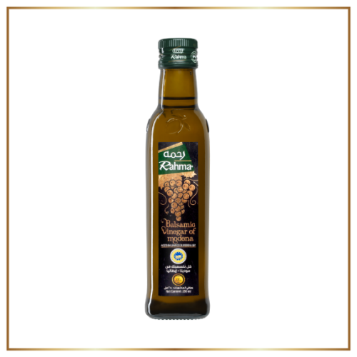 products-3-rahma-balsamic-vinegar-iffco-olive-oil