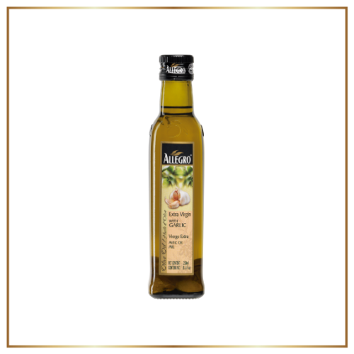 products-4-allegro-garlic-iffco-olive-oil